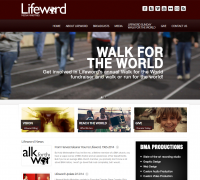 lifeward